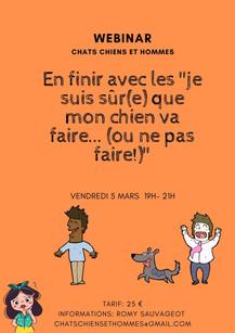 Hélèe Maréchal (2).jpg
