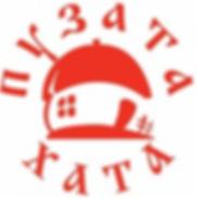 Пузата-Хата-лого.png