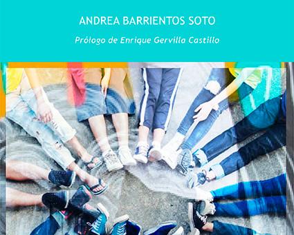 Educación Alternativa y la Formación de Docentes: un libro ejemplar