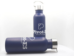 Pivot-ES Water Can