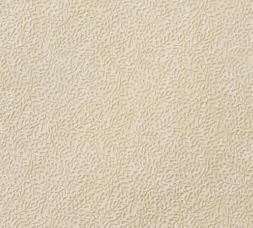 alabaster vine fabric