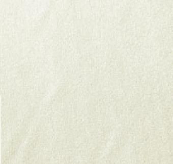 Fabric, Microfiber Suede, White, By The Yard