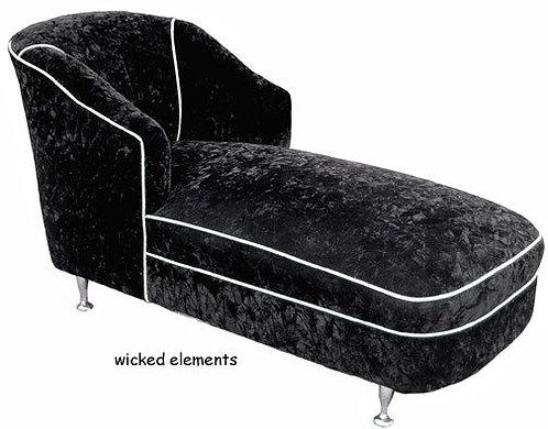 Vixen Lounge