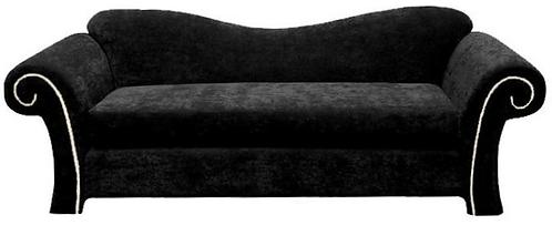 Joker Sofa