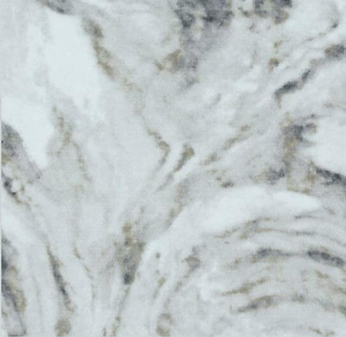 sand colored marble velvet fabric