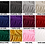 swirl fabric options