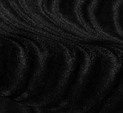 Swirl Black