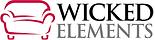 wicked elements logo