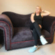 Enchanted Loveseat Review