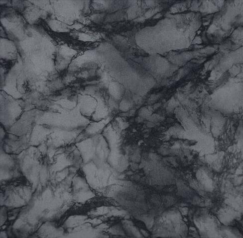 shadow marble velvet fabric