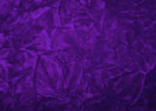 Purple Crush Fabric