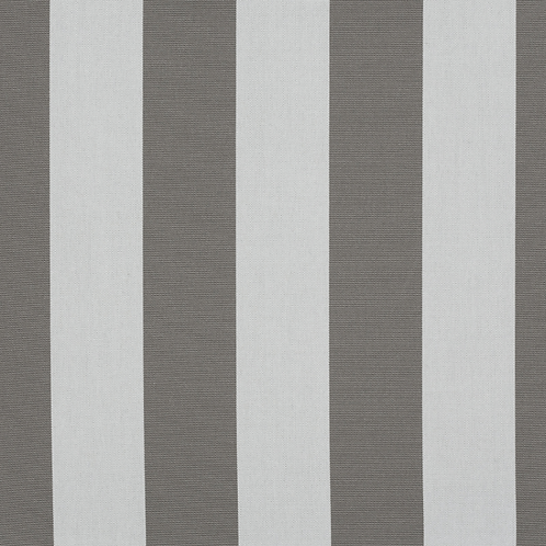 striped outdoor fabric