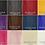 micro fiber suede fabric options