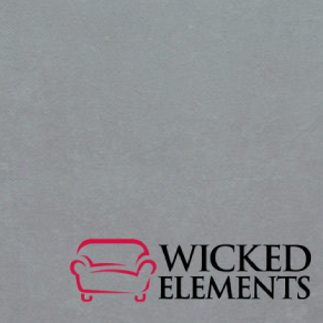 Wicked Metallic Fabric
