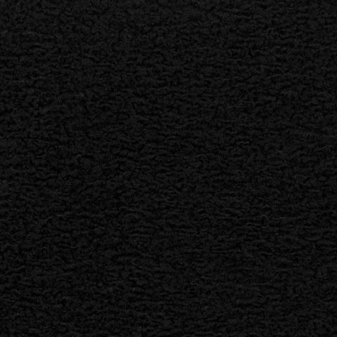 Black Sheep Skin