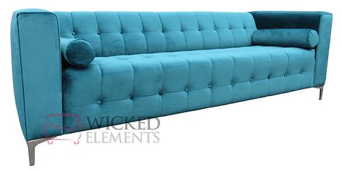 Posh Sofa