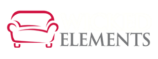 wicked elements logo