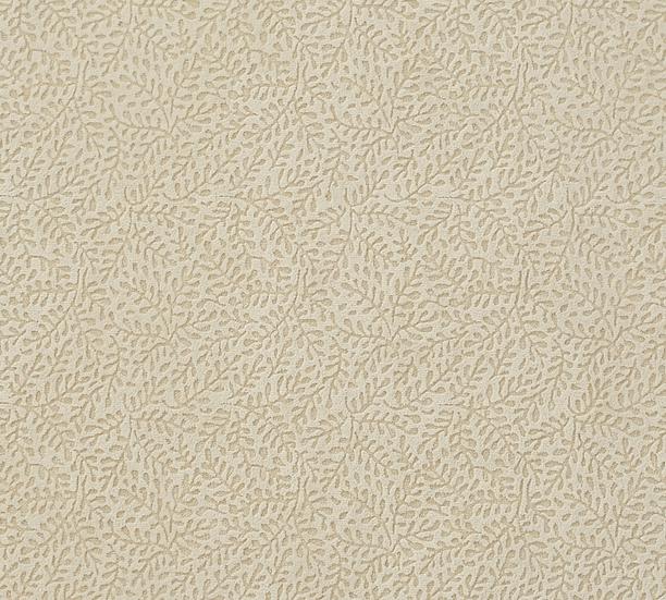 ivory vine fabric