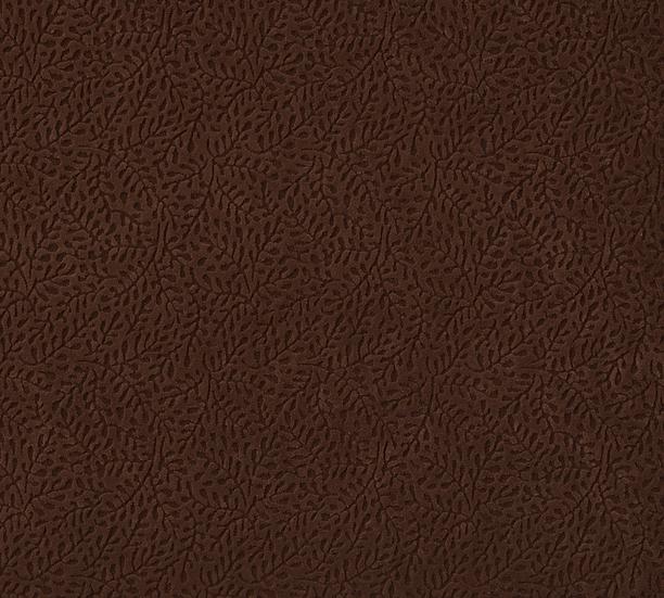 chocolate vine fabric