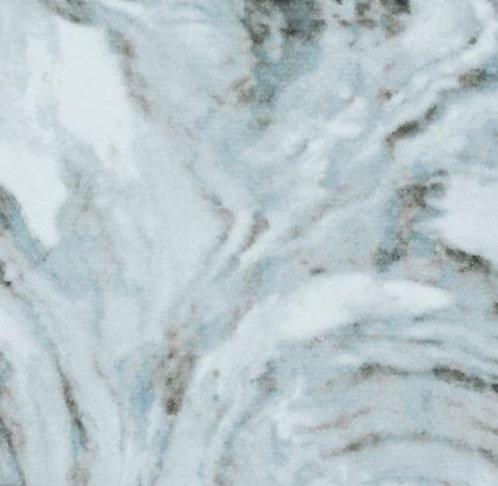 grey velvet marble print fabric