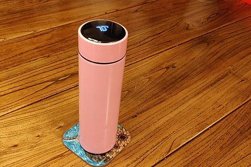PAB003 智能溫度顯示保溫杯