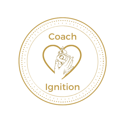 Coach & Ignition