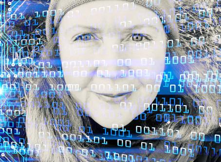 I am a Life-Hacker