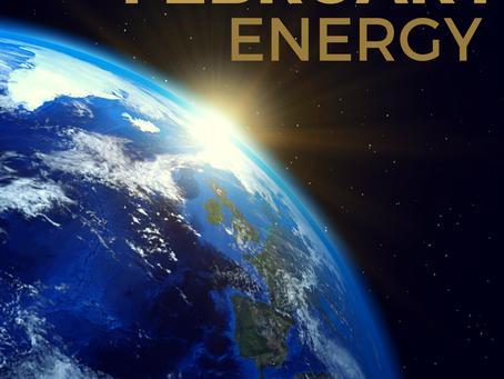 February Energy