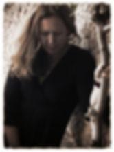Maria Rinné Lightworker