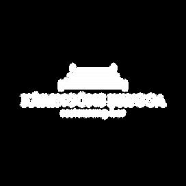 kb_logotyp_vit.png