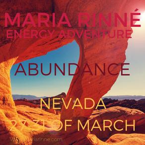 Nevada adventure.png