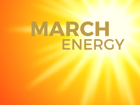 March Energy