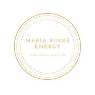 Maria Rinné energy logo.png