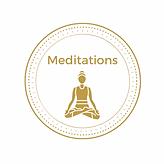 Meditations%2525202_edited_edited_edited