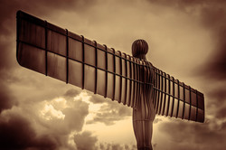 angel-of-the-north-2924508_1920