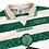 Thumbnail: Celtic FC Umbro 1998/99 Home Shirt - L