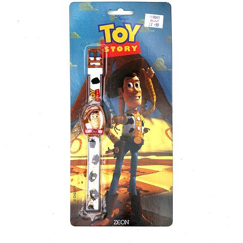 Disney Toy Story Digital Watch by Zeon