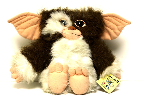 "Gremlins 2 'Gizmo' 12"" Soft Toy"