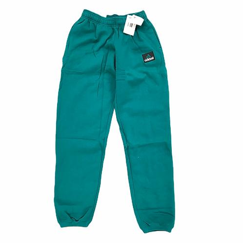 "Vintage Deadstock Adidas 'EQT Sweat' Tracksuit Bottoms -28""/30"" x 32"""