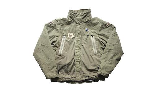 Napapijri Hooded Jacket