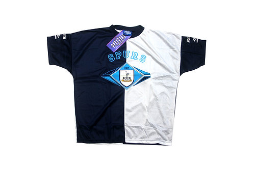 Tottenham Hotspur Umbro Training Shirt 1994/95 - M