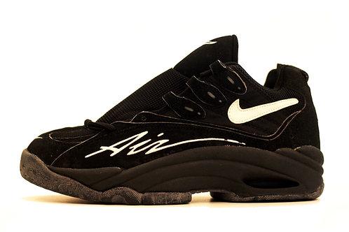 Nike 'Air Cruz Uptempo' UK 10 - 1997