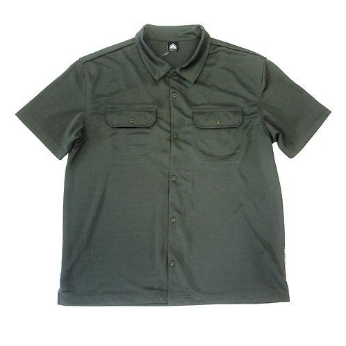 Nike ACG S/S Shirt - XL