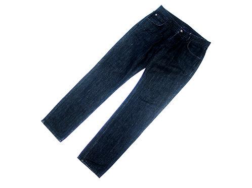Iceberg 'Felix the Cat' Jeans 2007 - 33W 34L