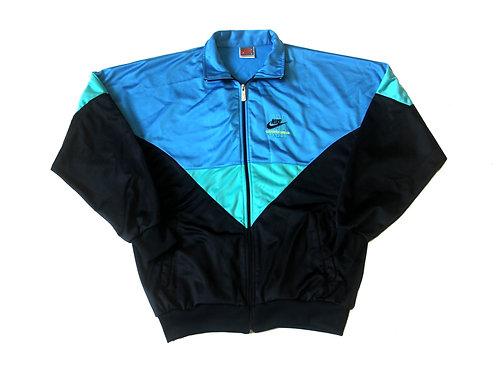 Nike 'Beaverton Oregon USA' Tracksuit early 90s - S