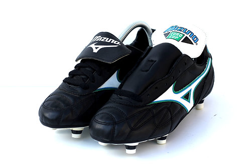 Mizuno Euro Cup SG Football Boots - UK 6.5