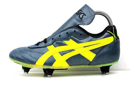 Asics Inspire SG Football Boots - UK 5.5
