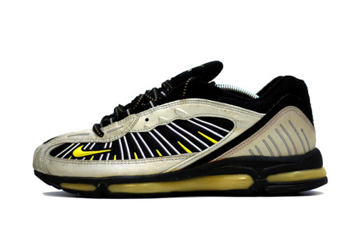 new concept 3c213 ad179 Nike  Air Max 98 TL  UK 9.5 1998