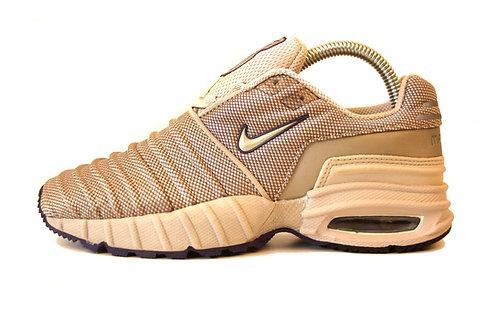 Nike 'Air Turbulence' UK 4 2001