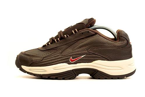 Nike 'Understudy CT' UK 6.5 & 10 2001